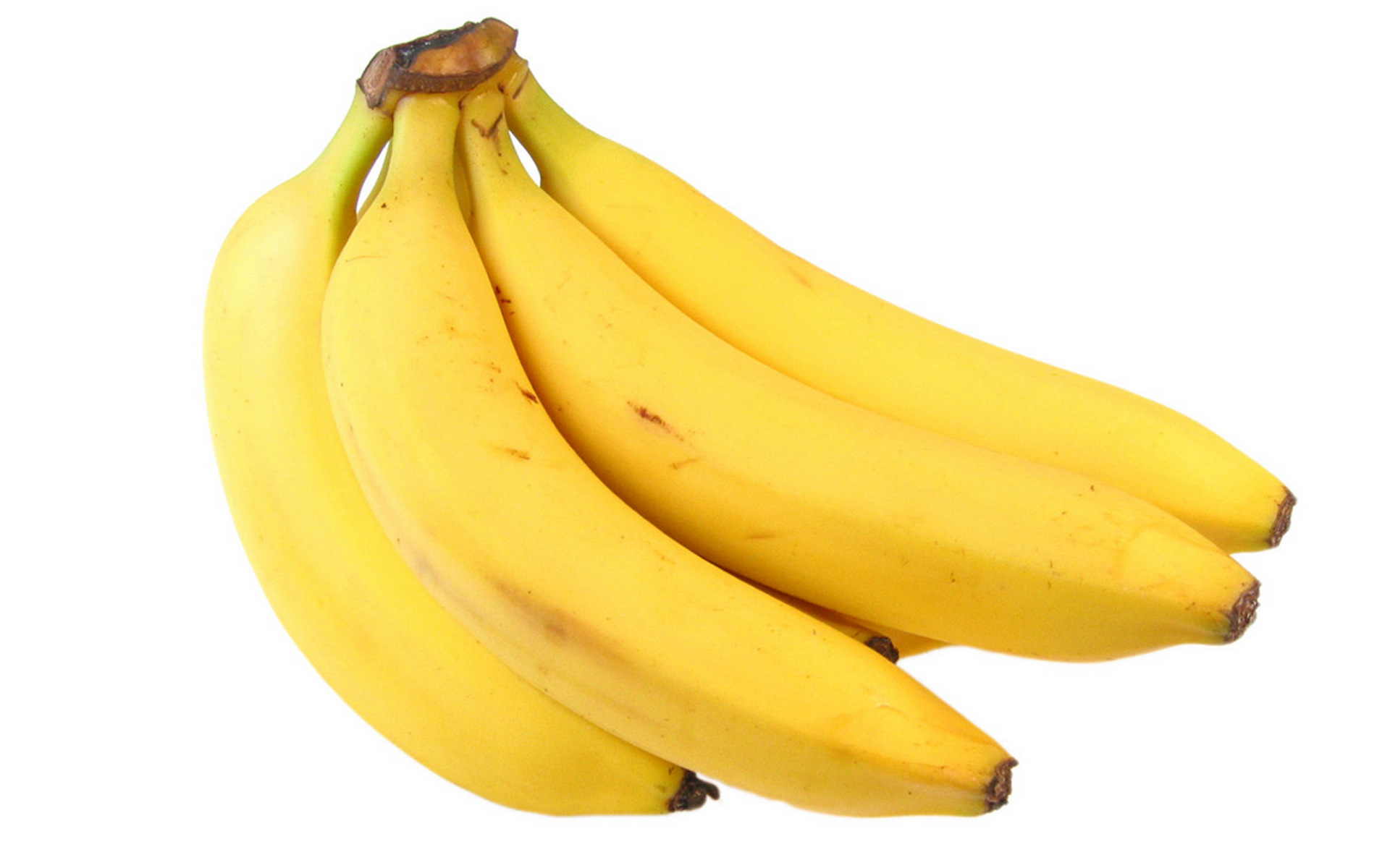 Banana fruit wallpaper