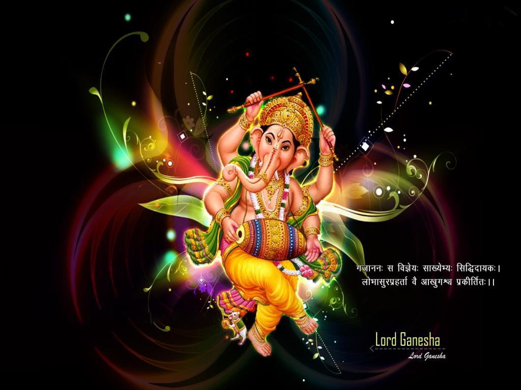 Ganapathi god photos