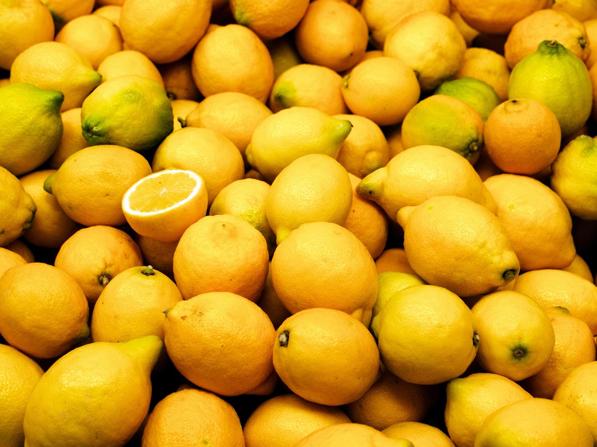 Group lemon pictures