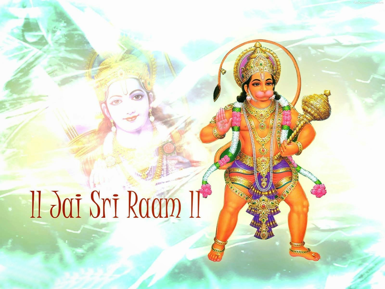 Hanuman lord photos