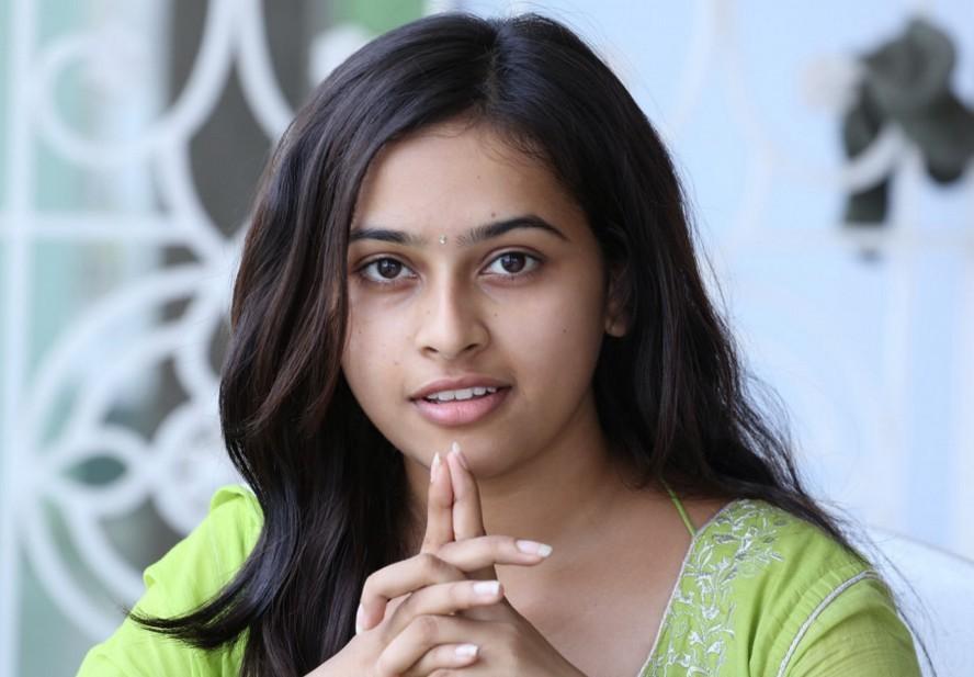 Sri divya image