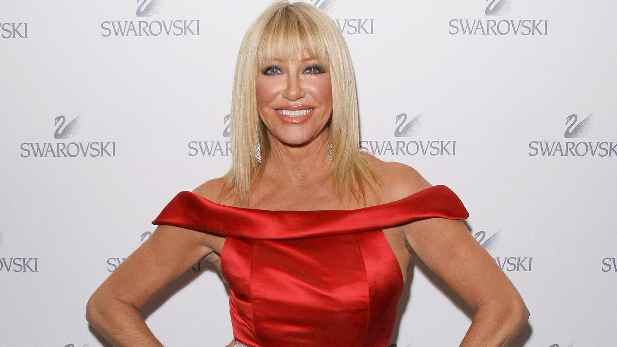 Suzanne somers pictures