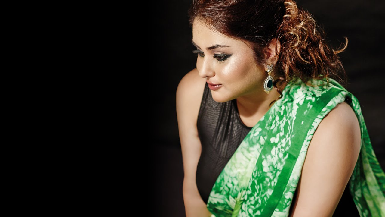 Tamil actress namitha pictures