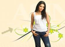 asin pictures