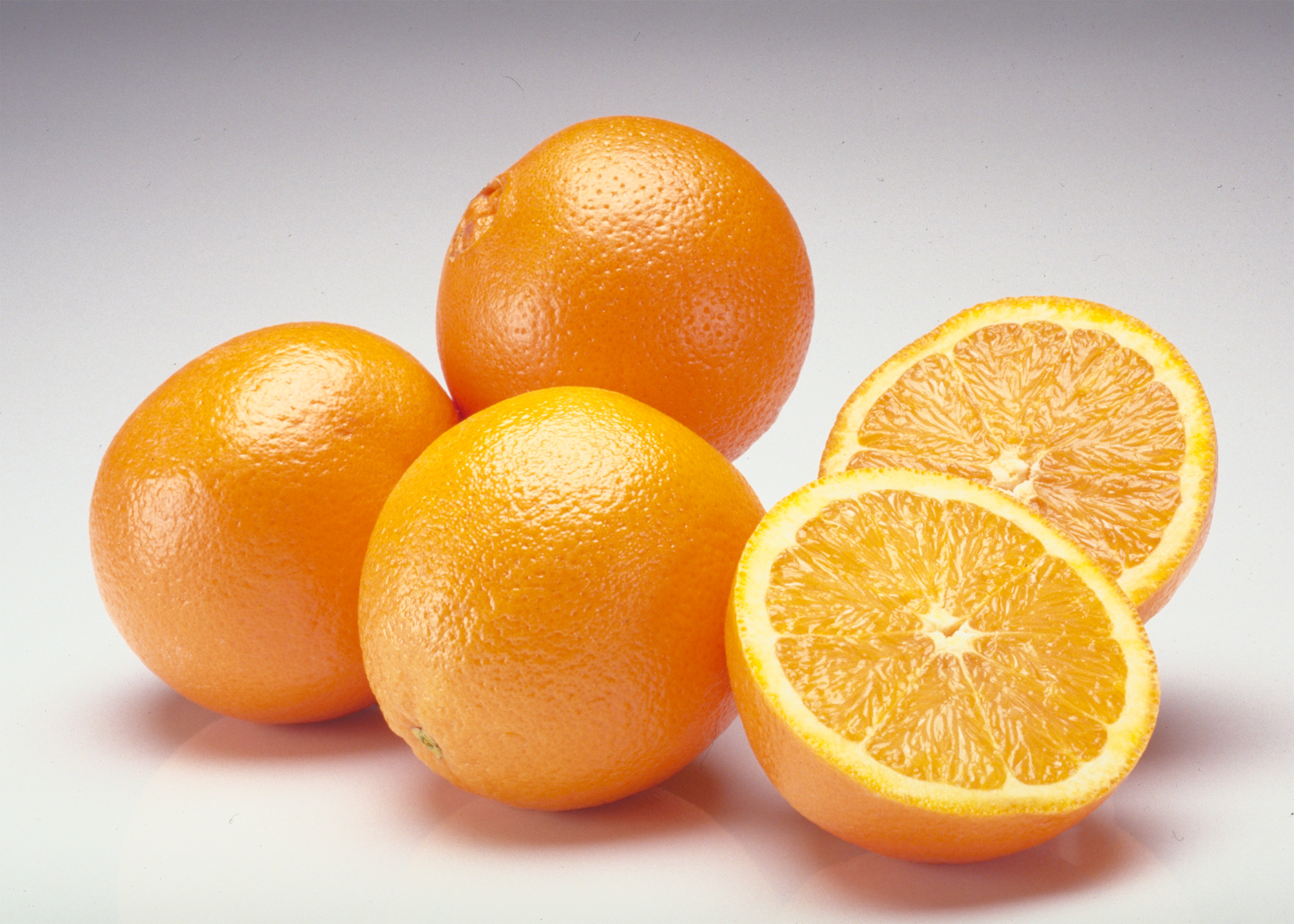 Yellow orange pictures