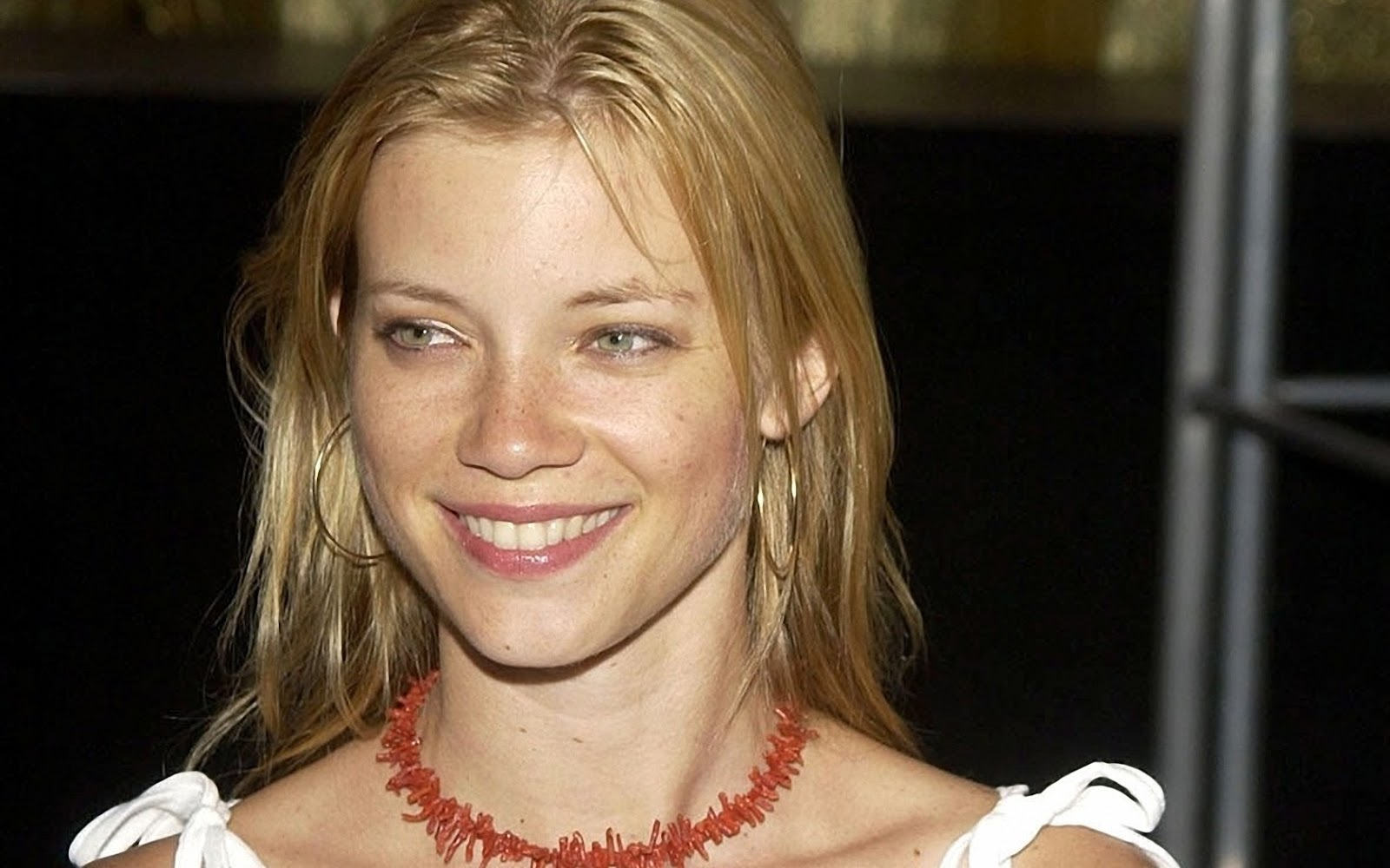 Actress amy smart photo