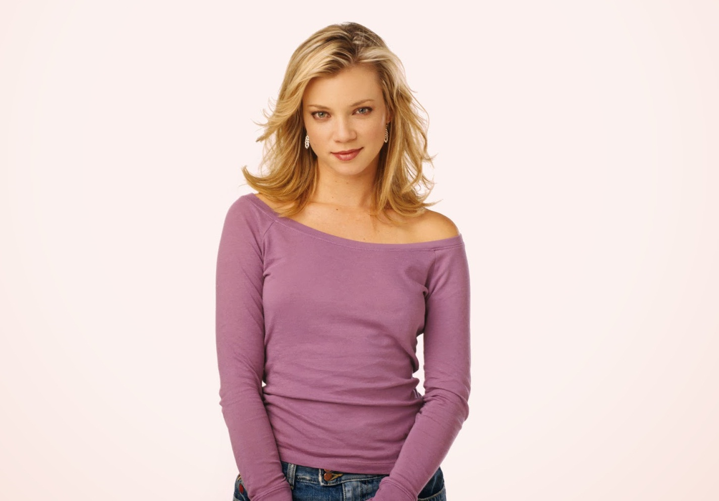 American actress amy smart photo
