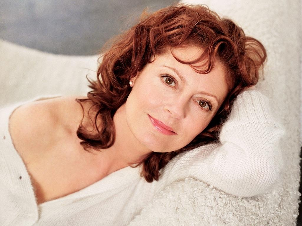Susan sarandon actress pictures