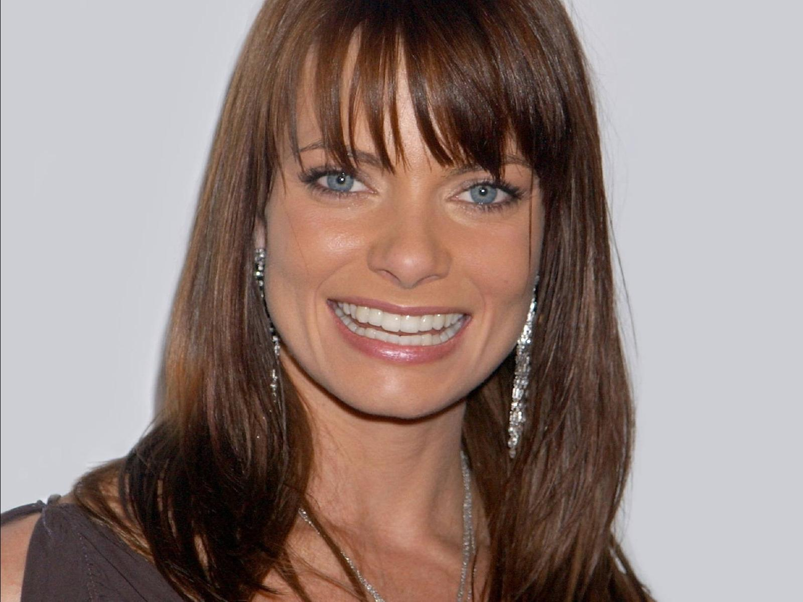 Actress jaime pressly pictures