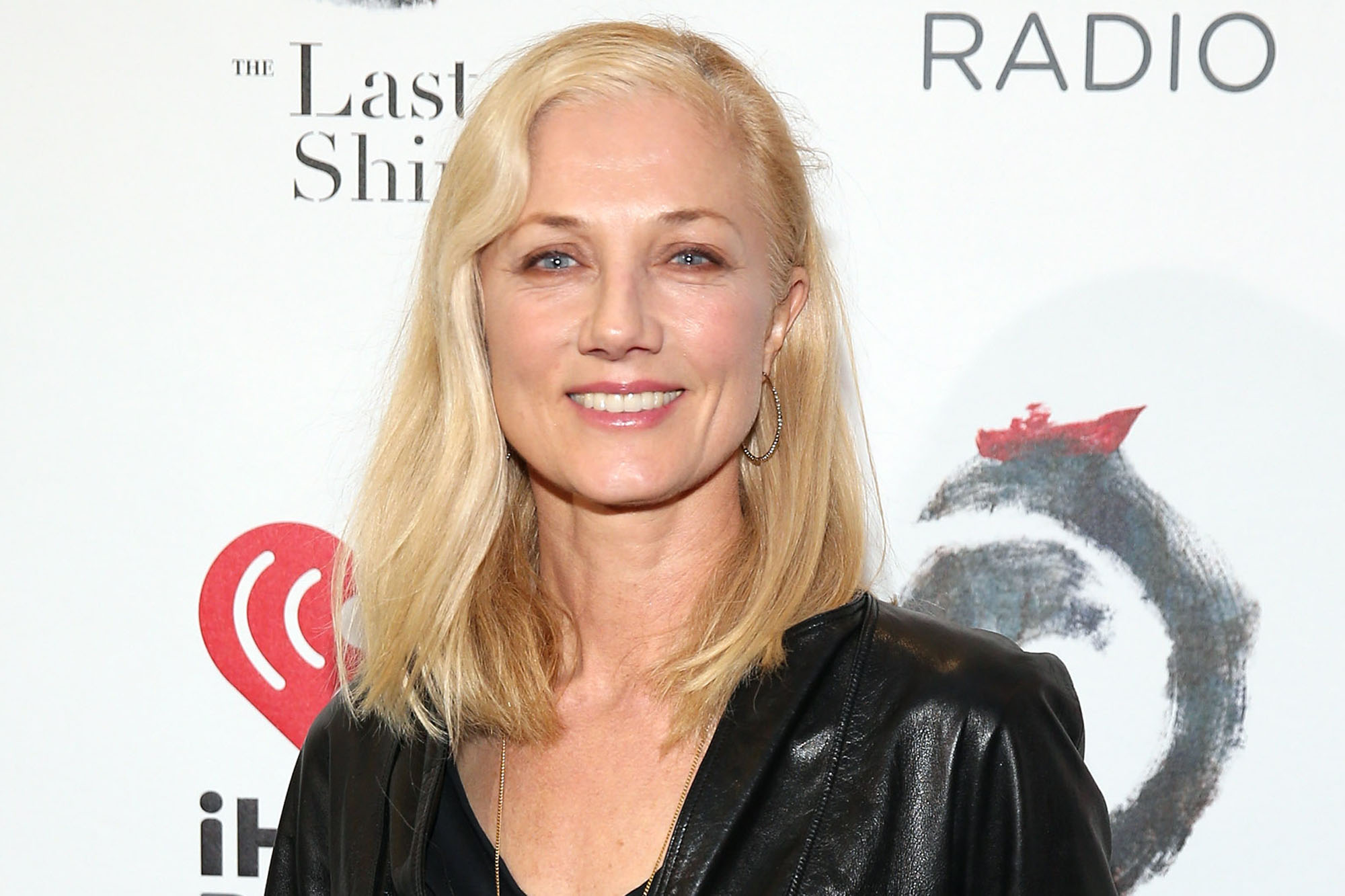 Actress joely richardson pictures