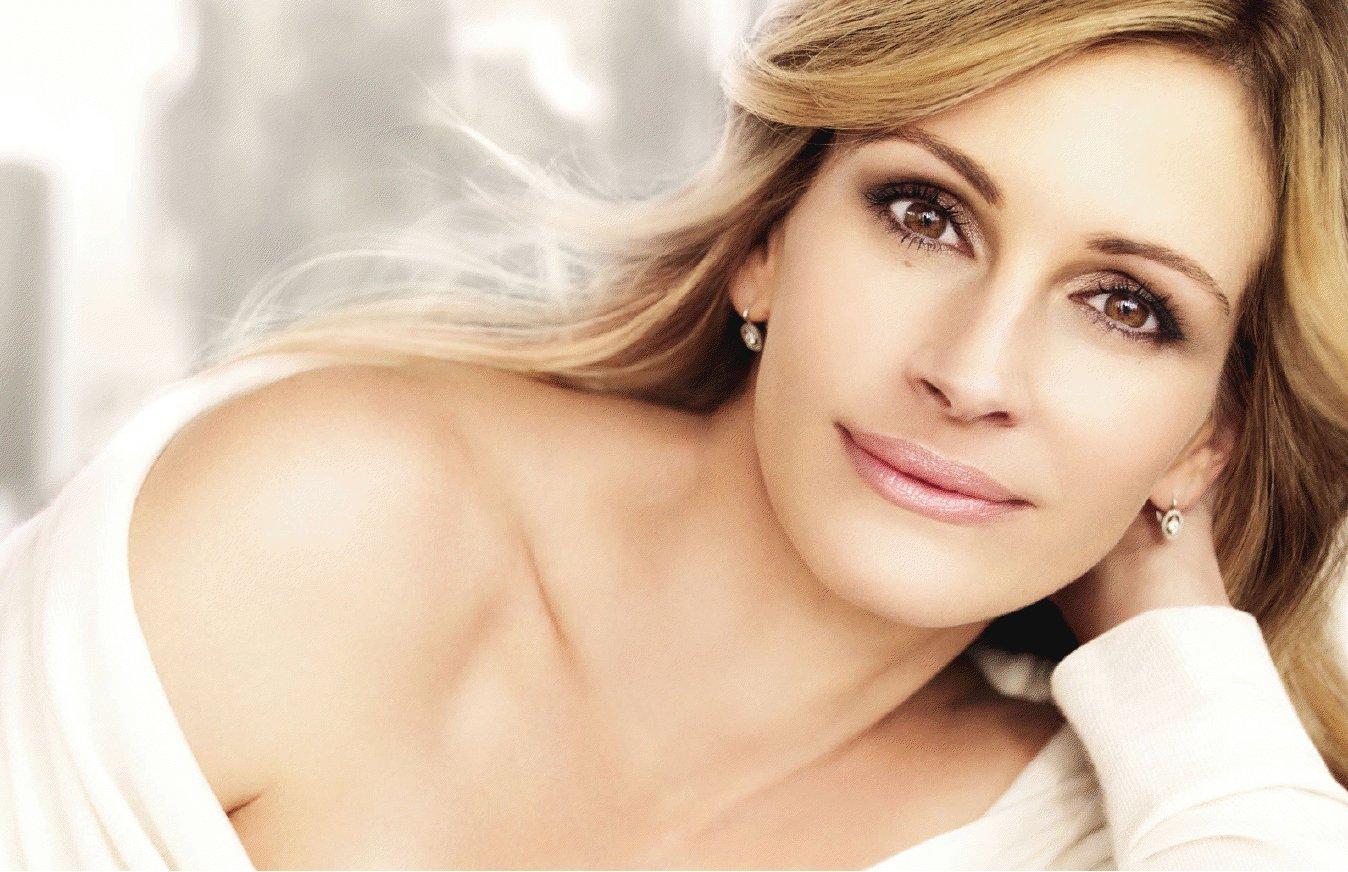 Actress julia roberts pictures