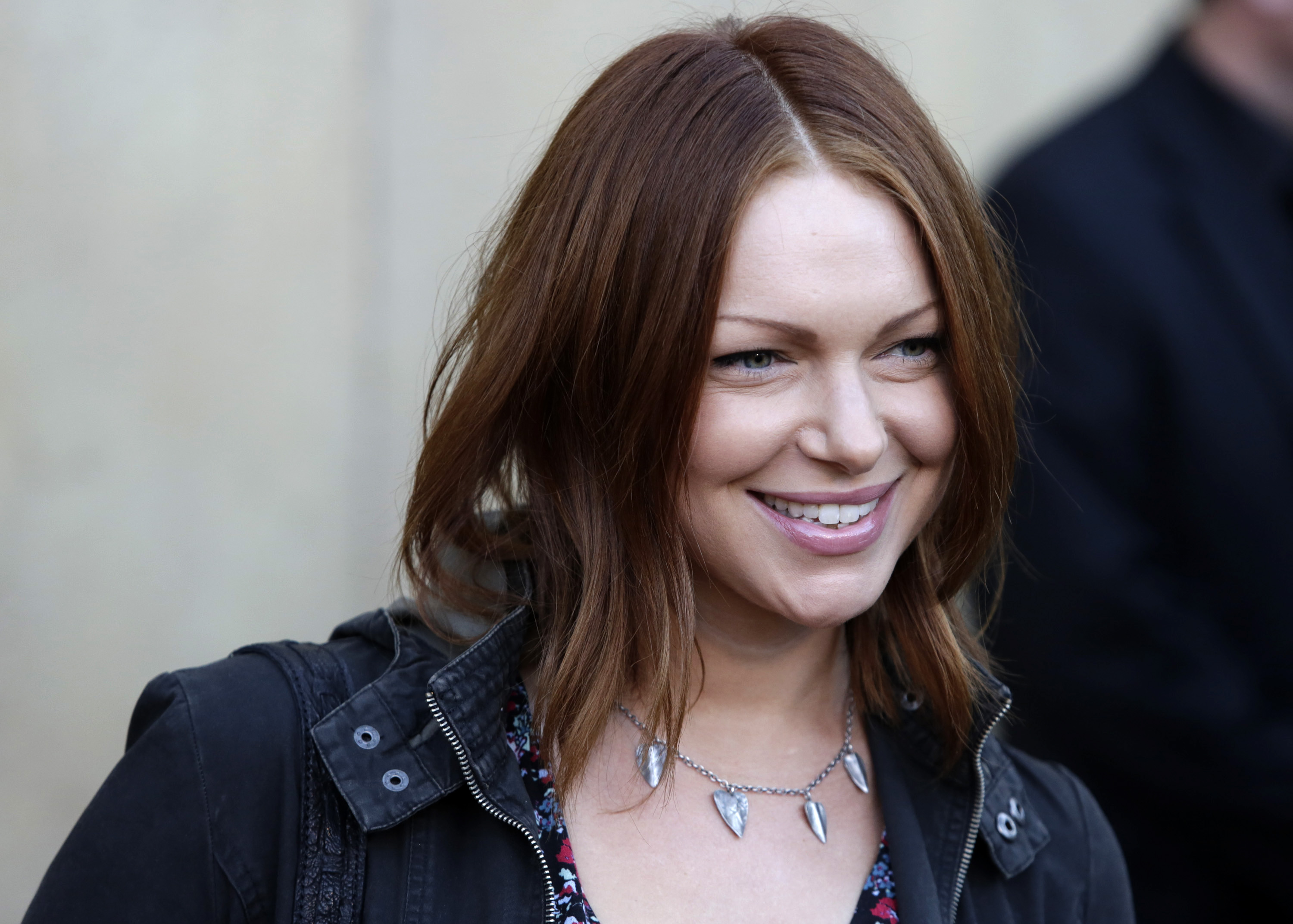 Actress laura prepon pictures