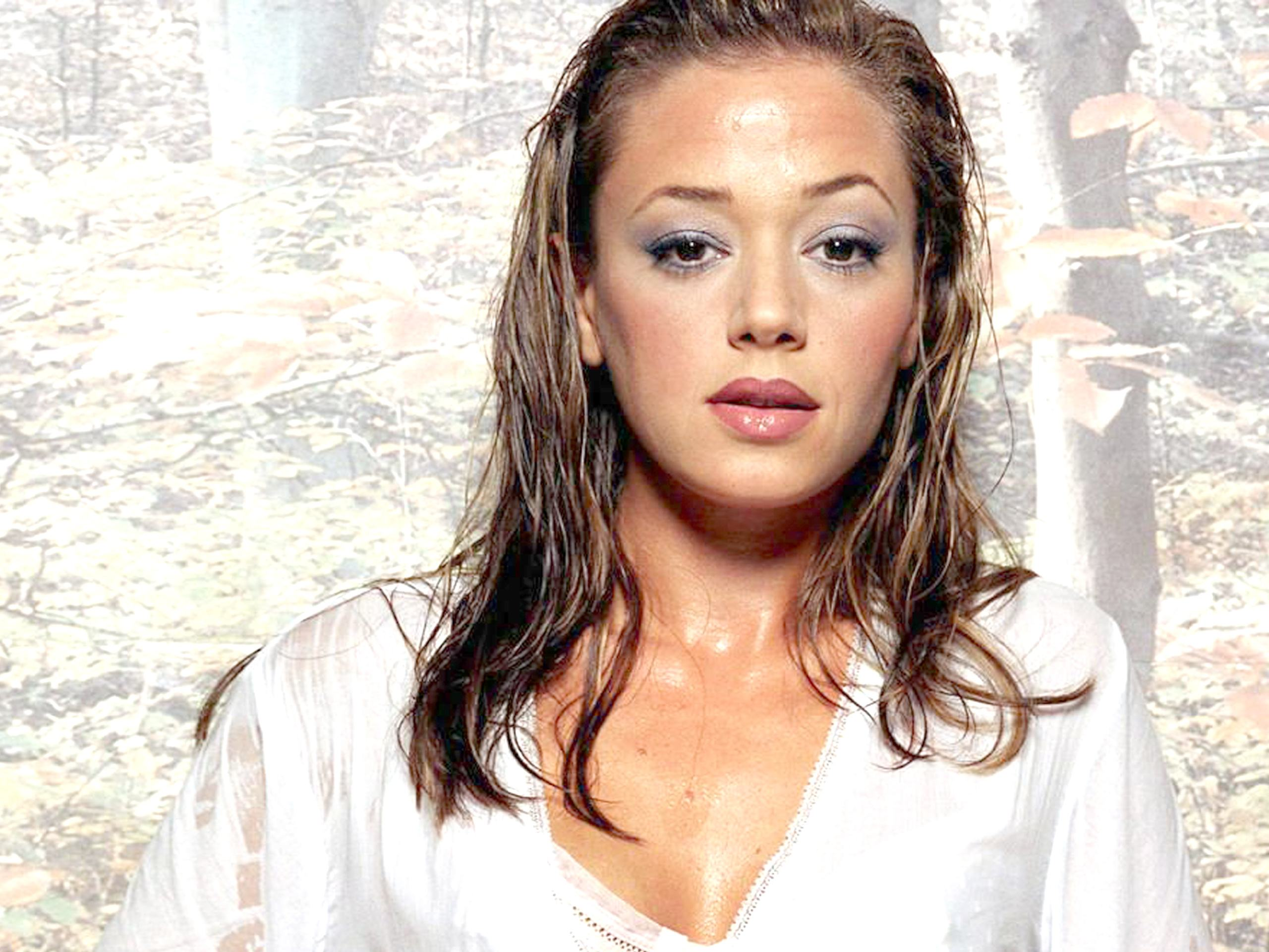 Actress leah remini pictures