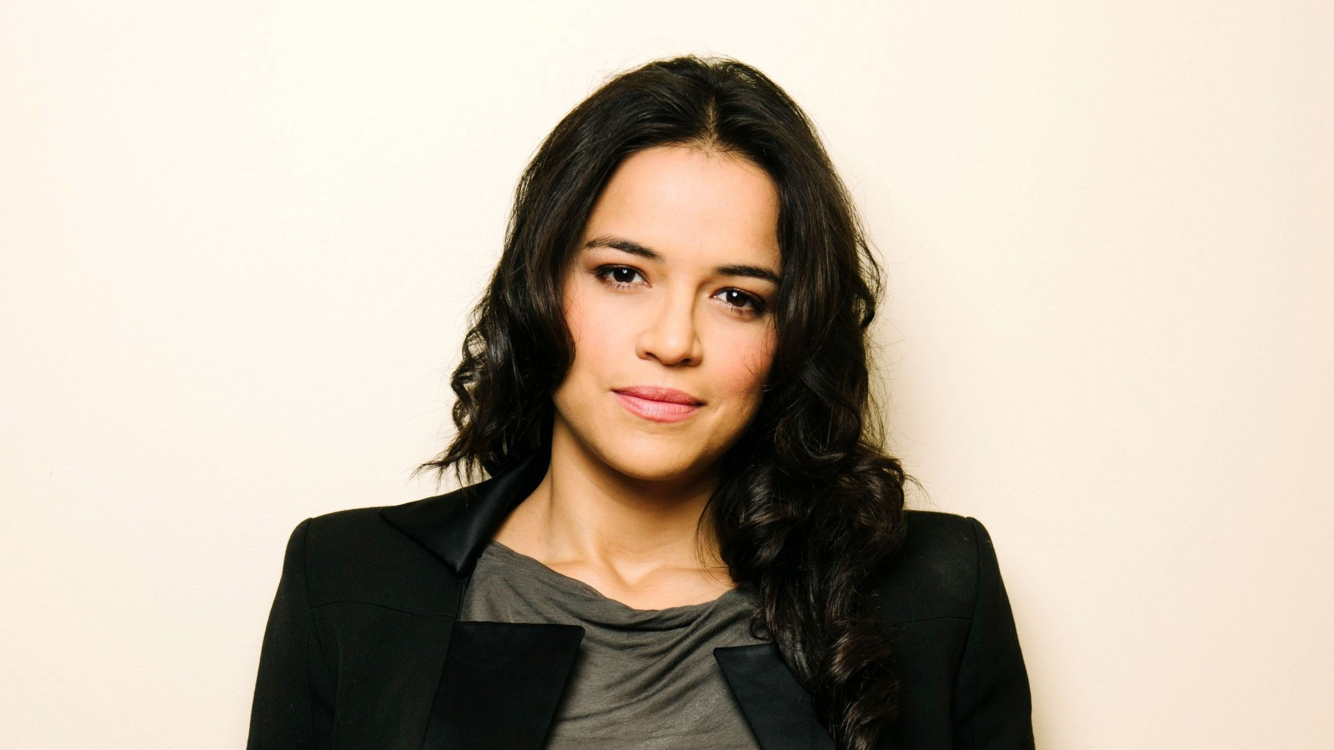 Actress michelle rodriguez pictures
