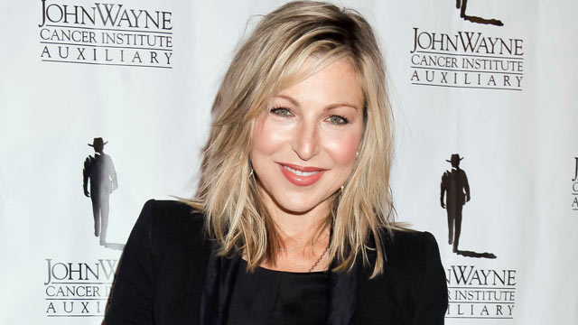Actress tatum oneal pictures