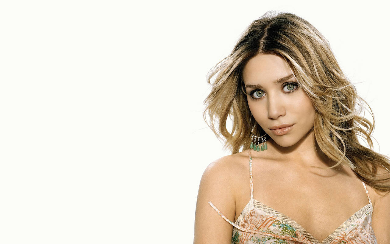 Ashley olsen hot pictures