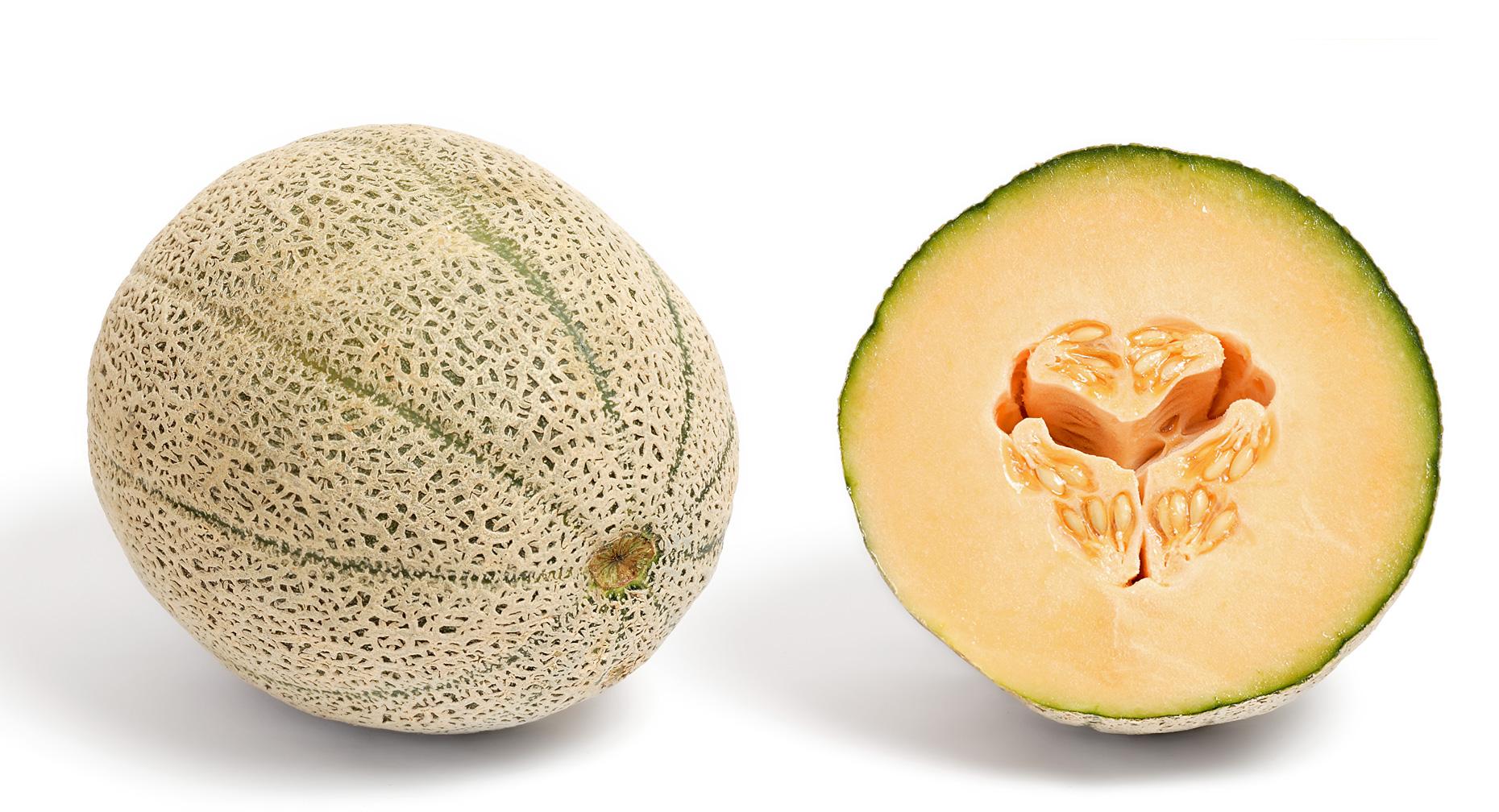 Honeydew melon furit pictures