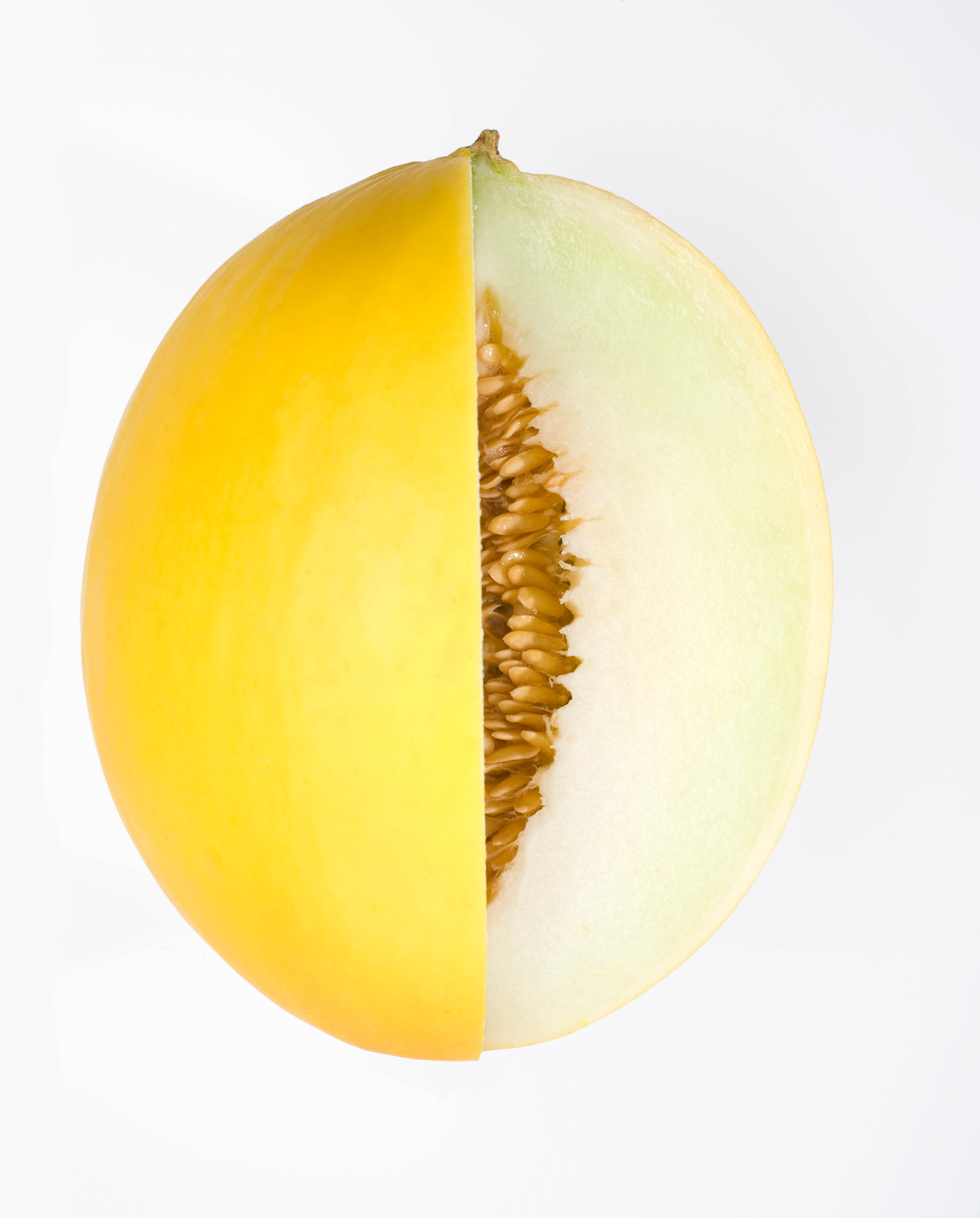 Honeydew melon hd image