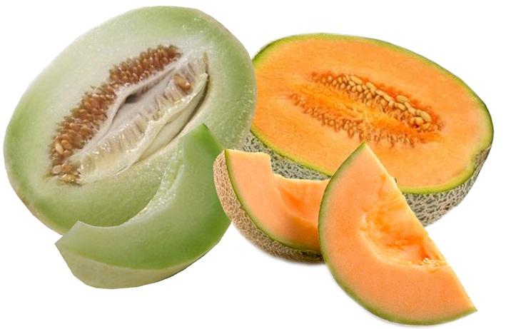 Honeydew melon pictures