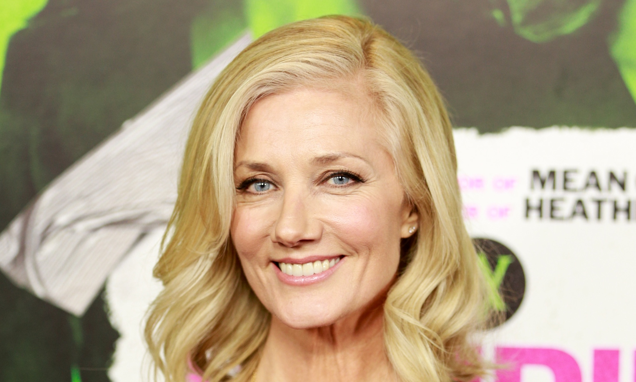 Joely richardson wallpapers