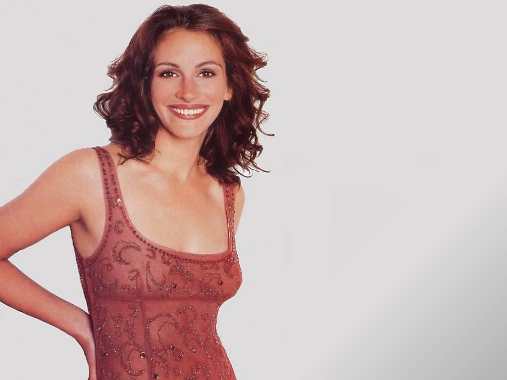 Julia roberts actress hot wallpaper