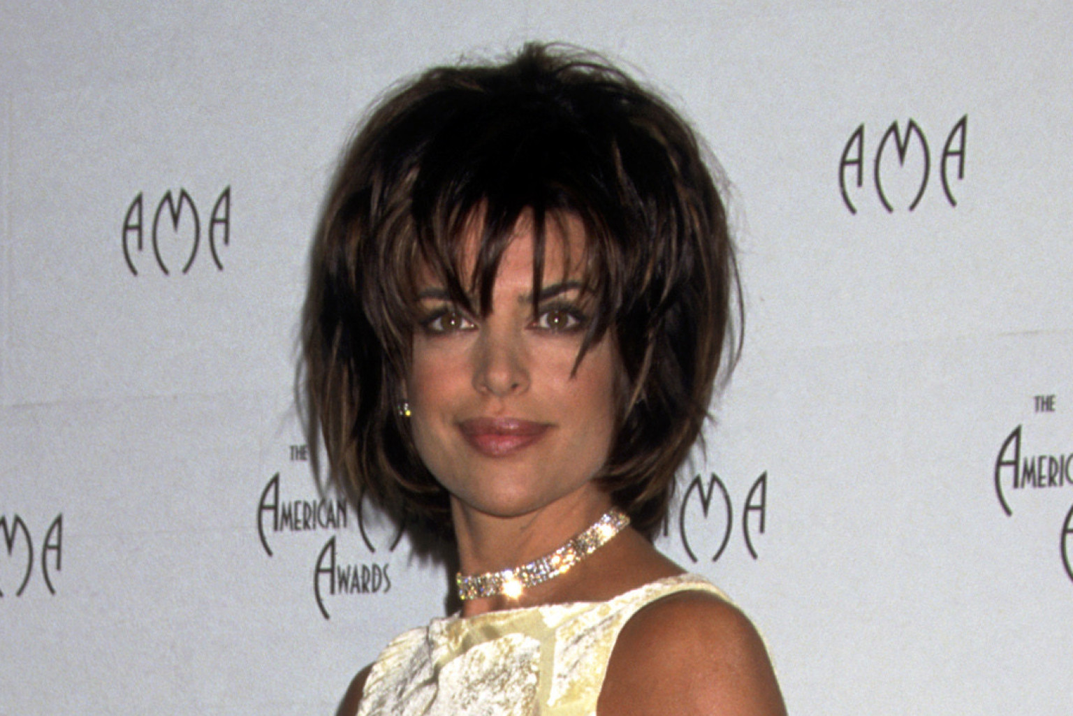 Lisa rinna photos