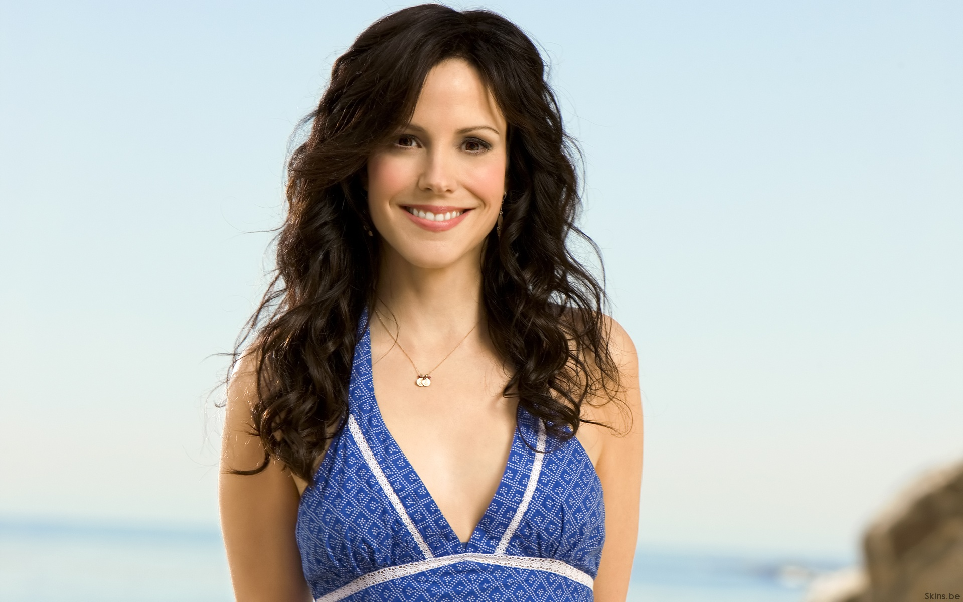 Mary louise parker actress photos