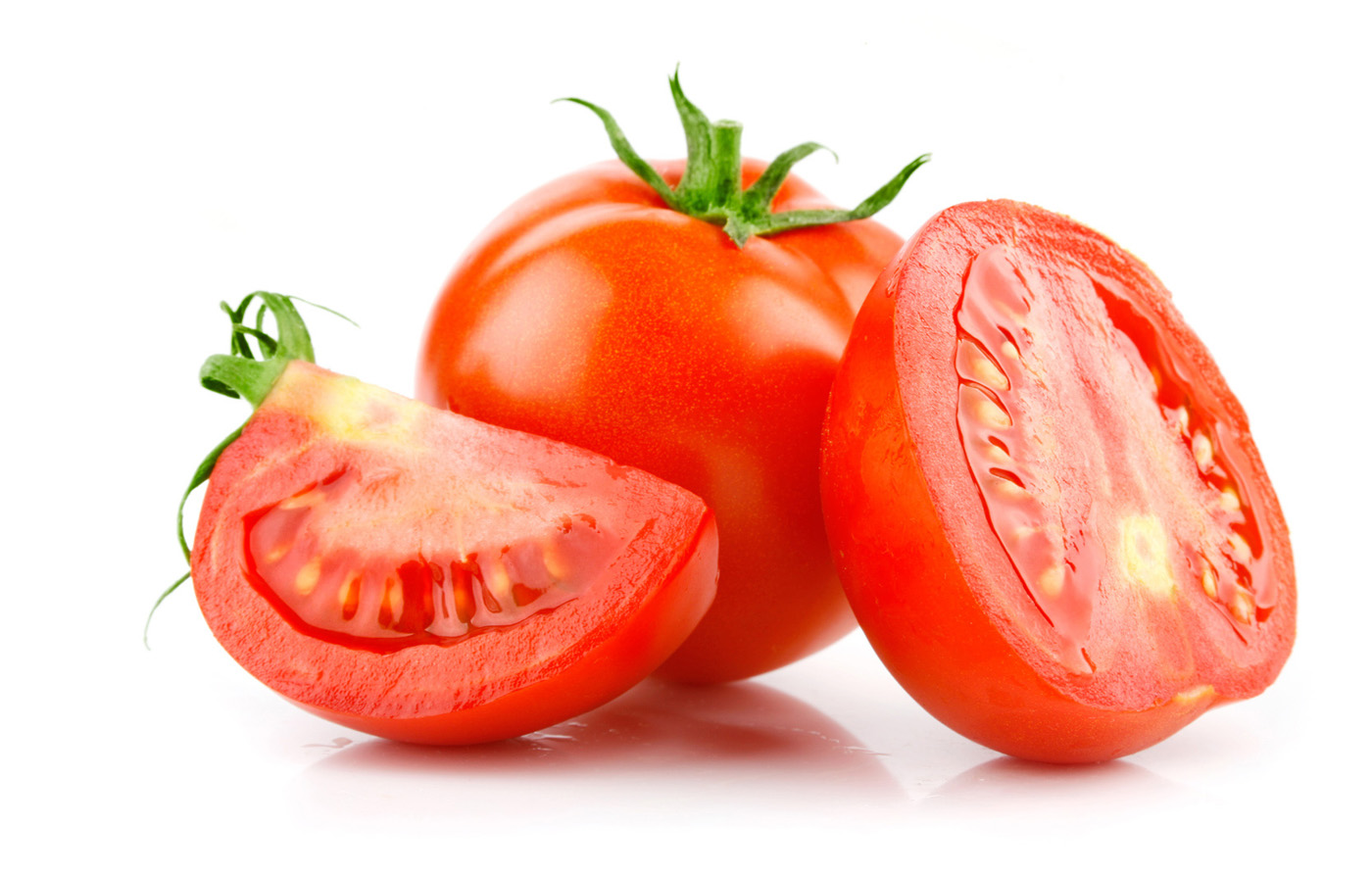 Tomato pictures