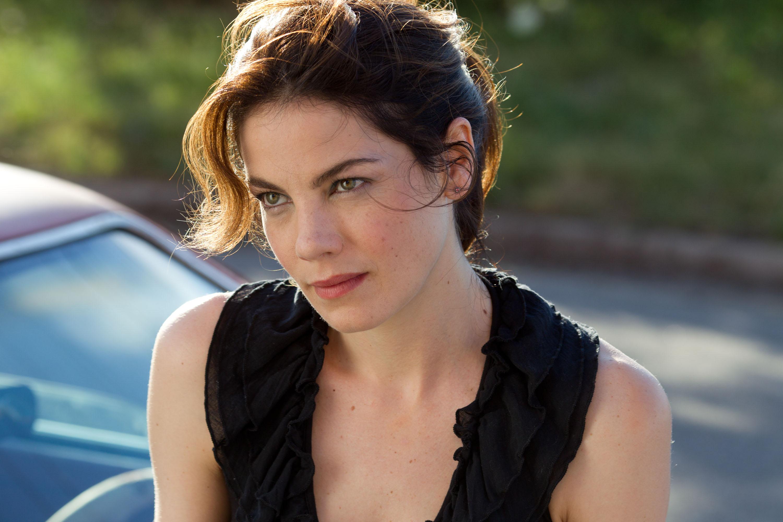 Actress michelle monaghan photos