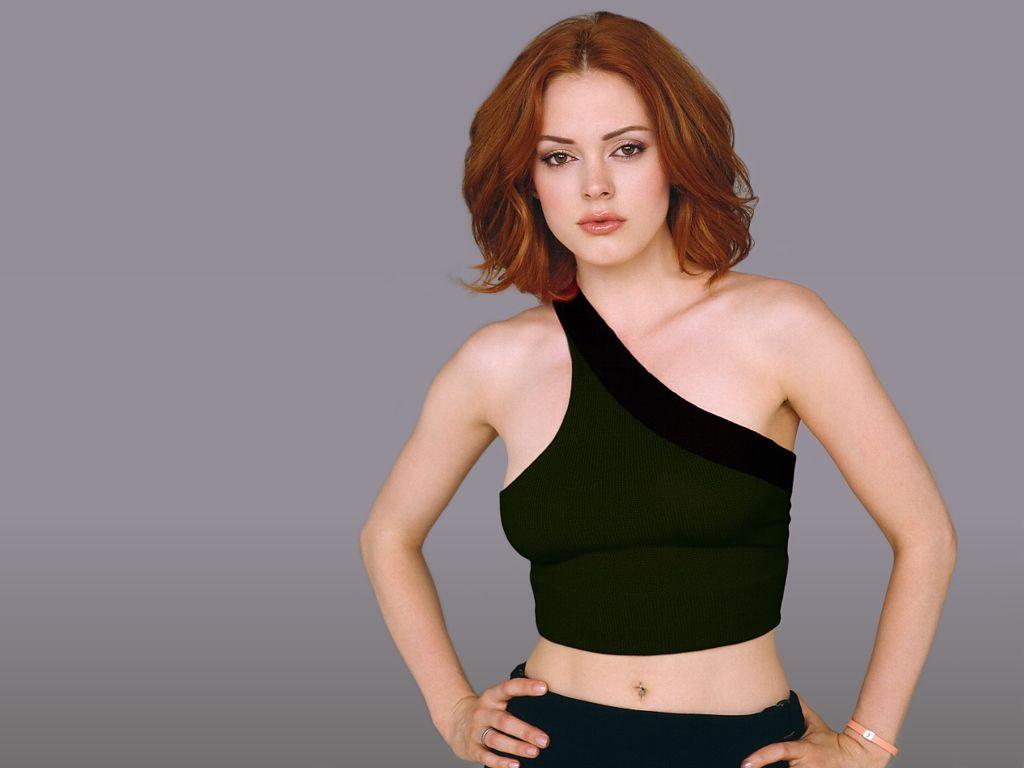 Rose mcgowan actress photos