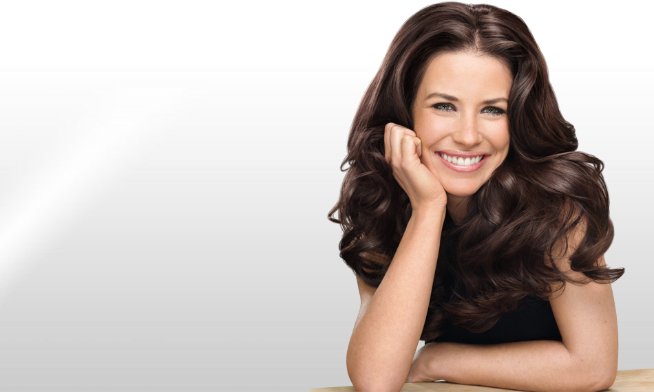 American actress evangeline lilly pictures