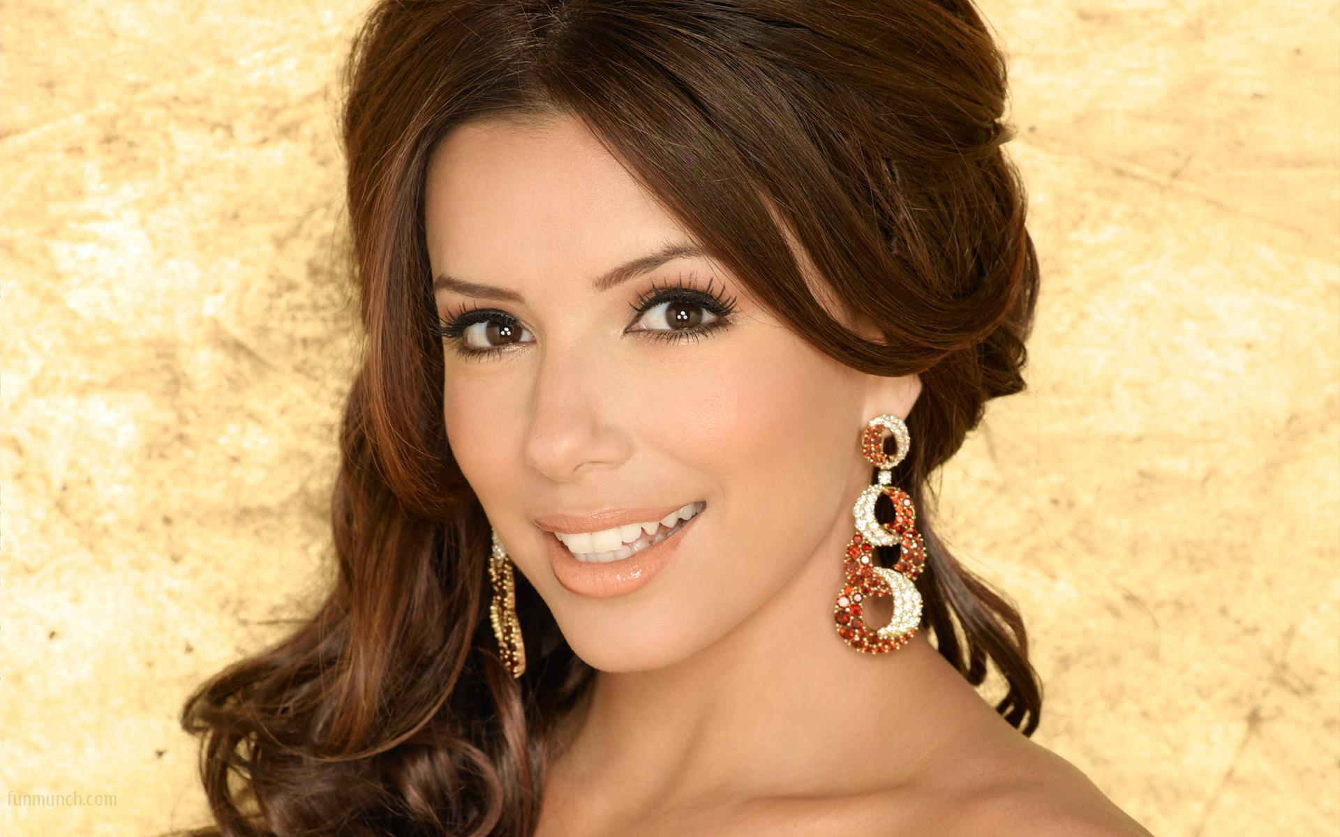 Eva longoria actress pictures