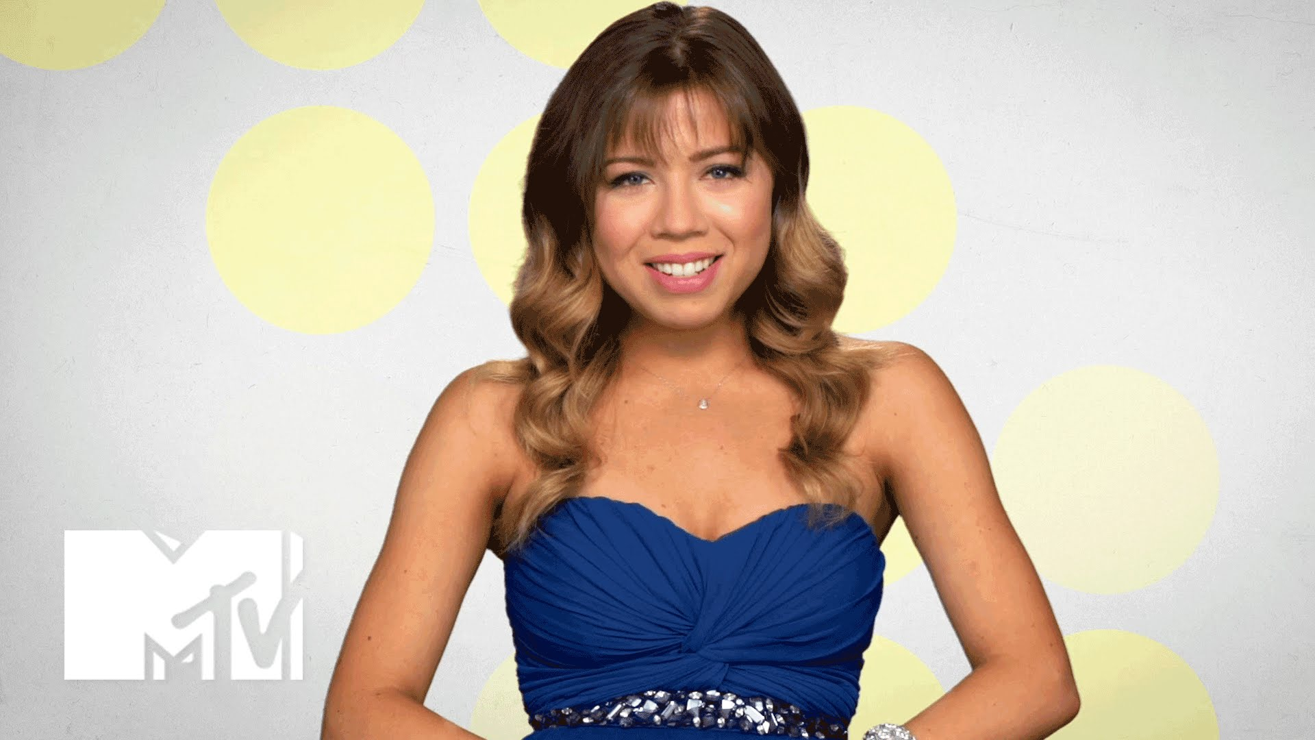 Jennette mccurdy actress photos