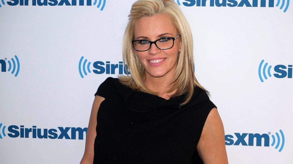 Jenny mccarthy actress pictures