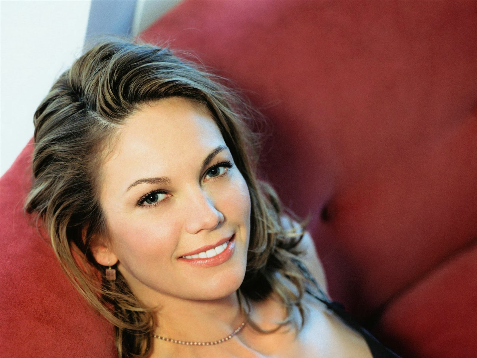 Diane lane actress photos