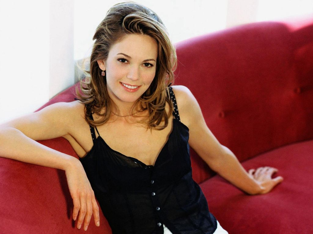 Diane lane american actress photos