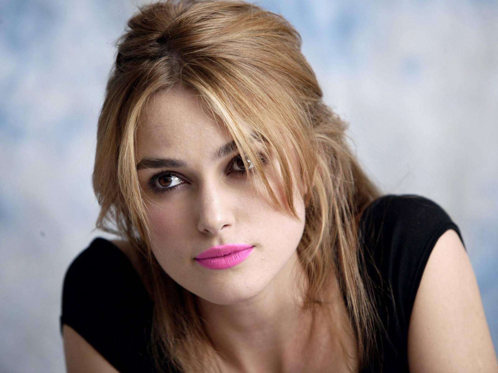 Keira knightley actress pictures