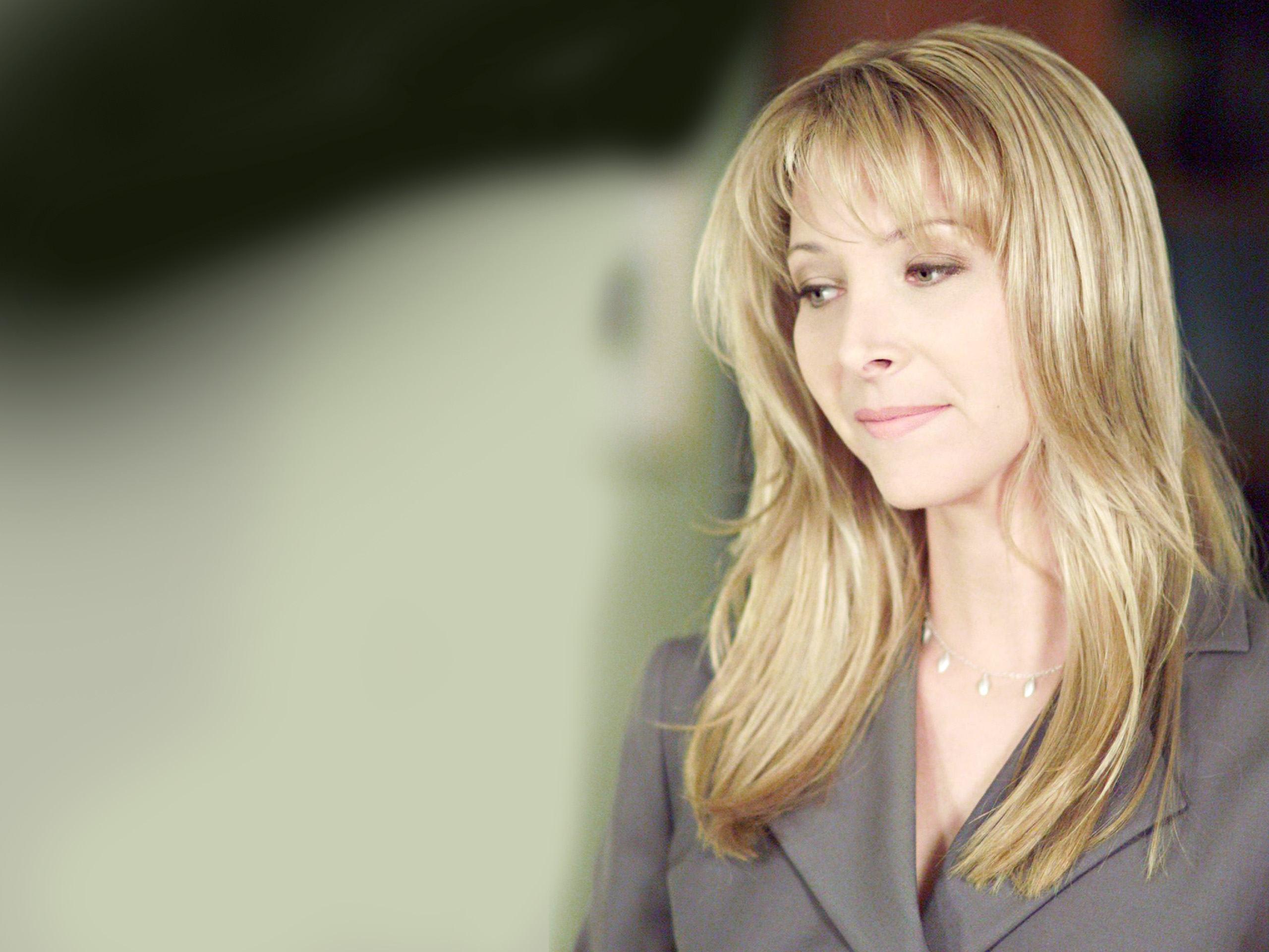 Lisa kudrow actress photos