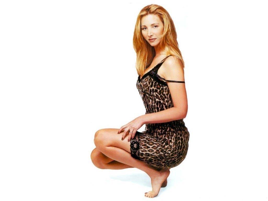 Lisa kudrow actress pictures