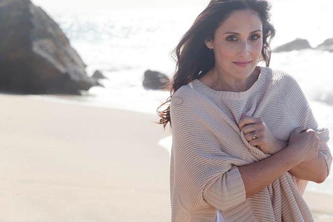 Ricki lake actress image