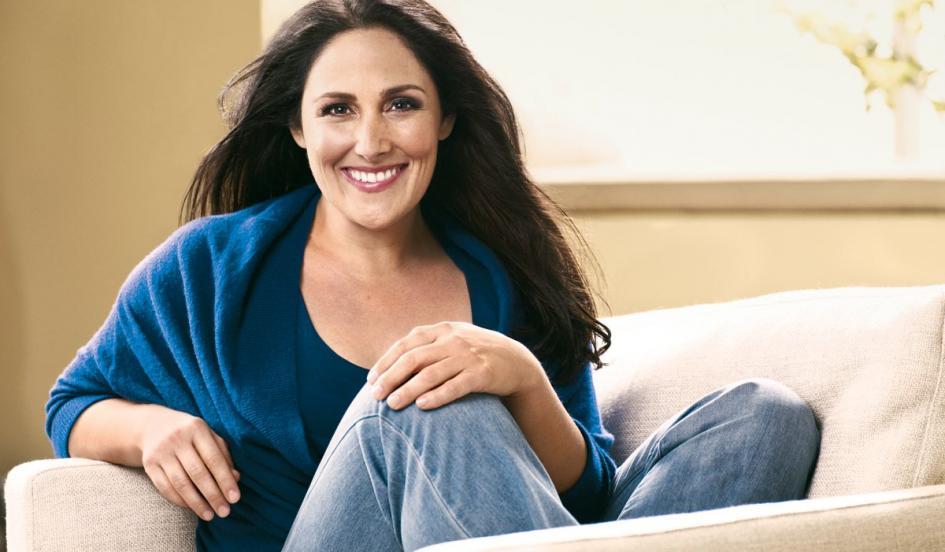 Ricki lake actress pictures