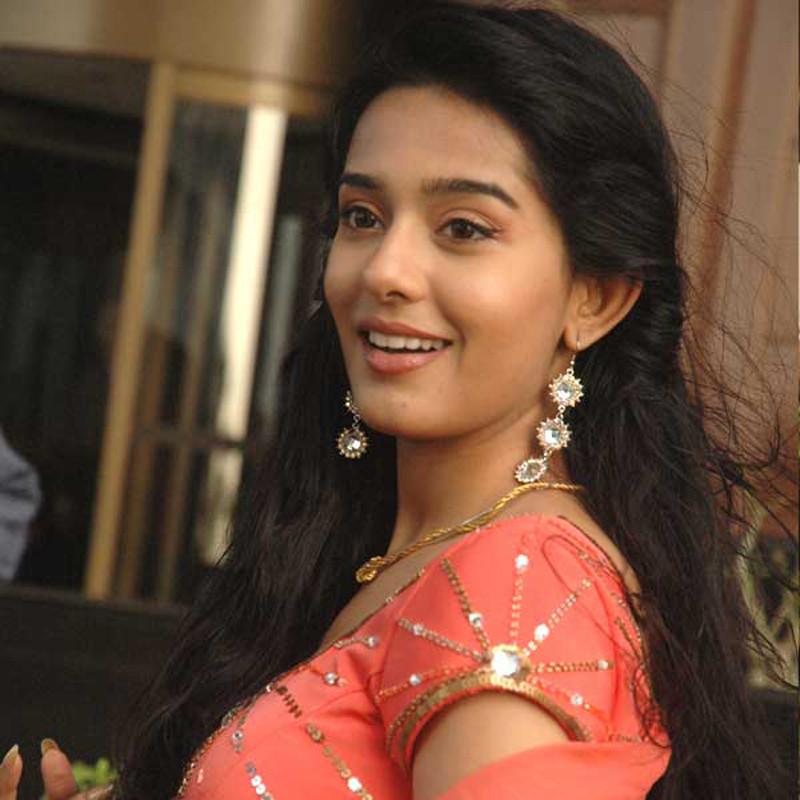 Actress ranya rao pictures