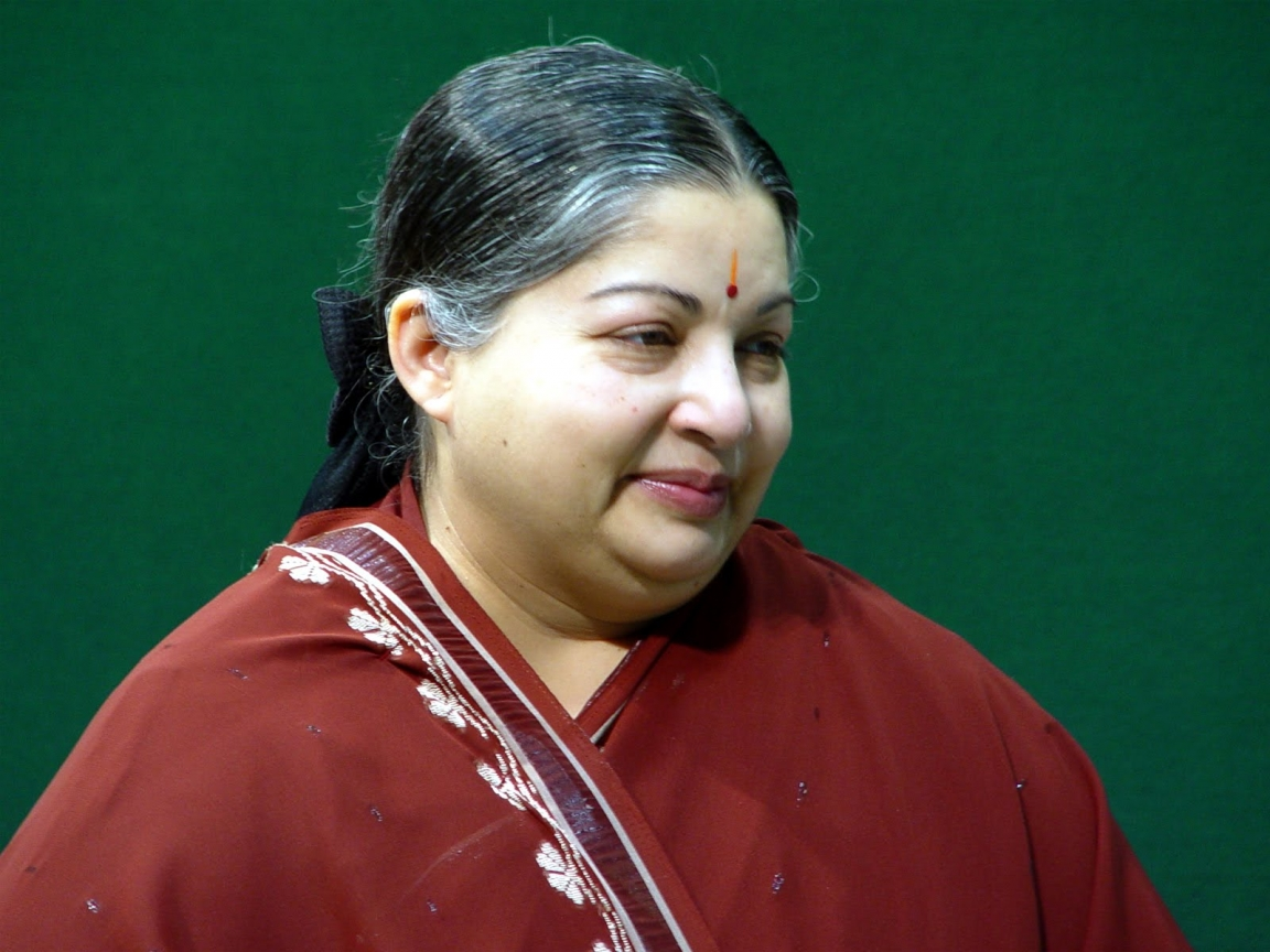 Aiadmk leader jayalalitha photos
