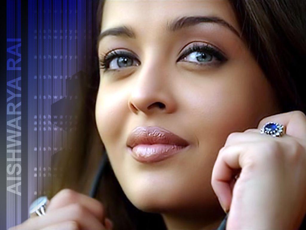 Aishwarya rai eye photos
