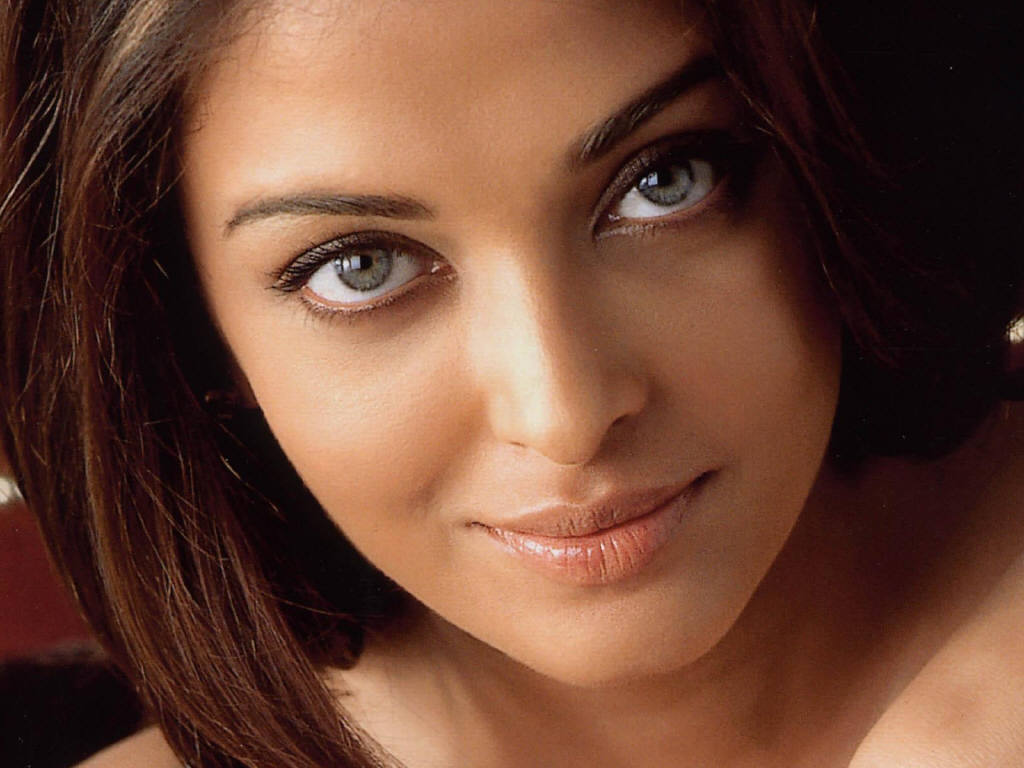 Aishwarya rai hd eye photos