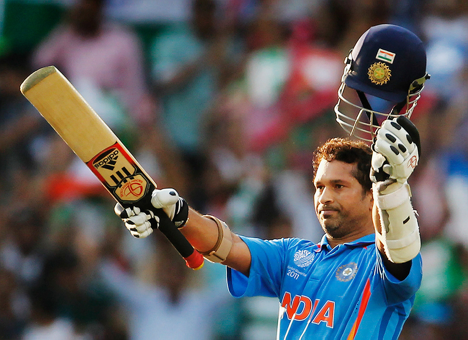 Sachin ramesh tendulkar 200 against south africa