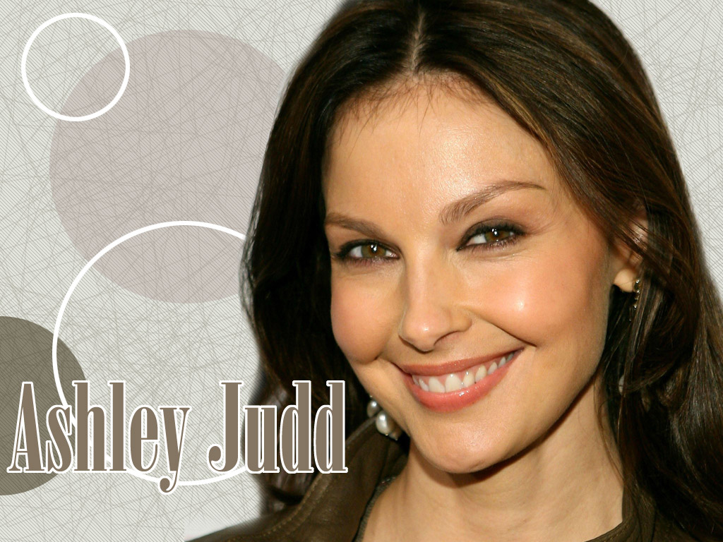 Ashley judd actress pictures