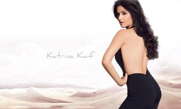 Katrina kaif backless hd wallpaper