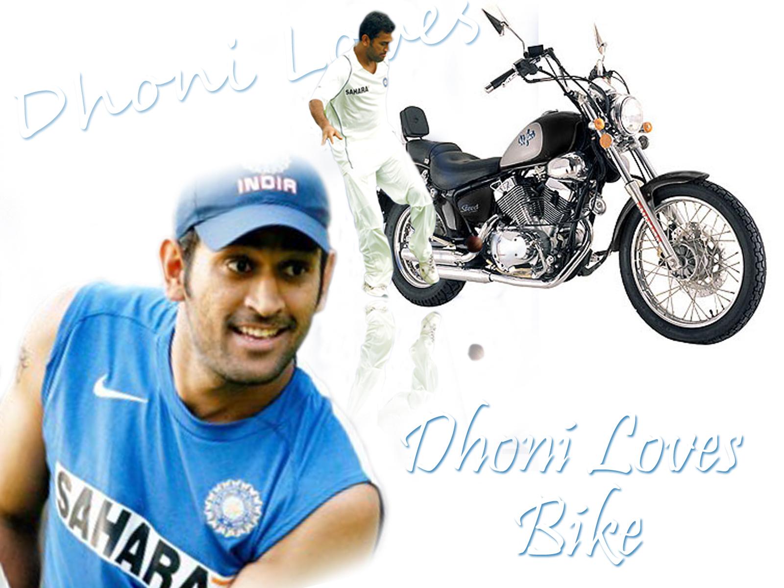 Mahendra singh dhoni hd wallpaper