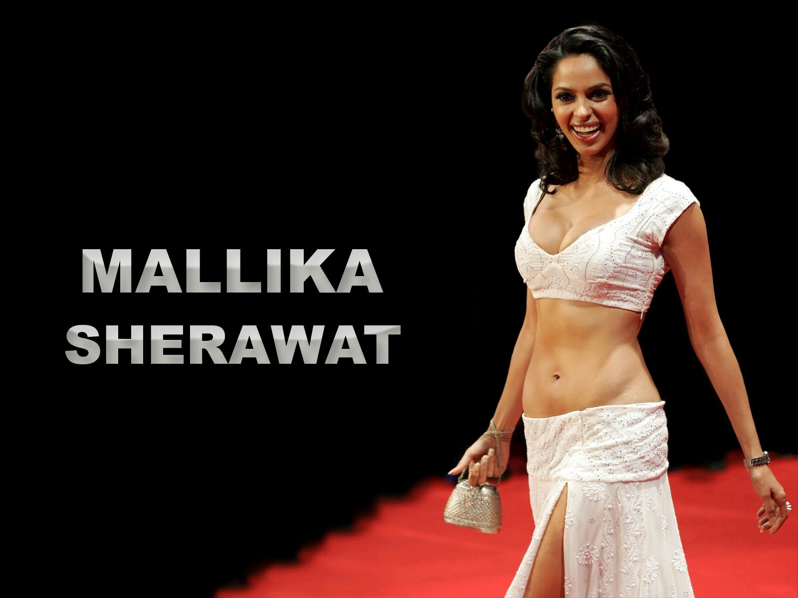 Mallika sherawat actress wallpaper